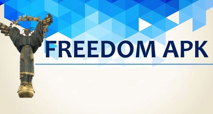 How To Download Freedom APK To Get Games In-App Purchases For Free