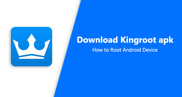 How To Root Android - Download And Install Kingroot App