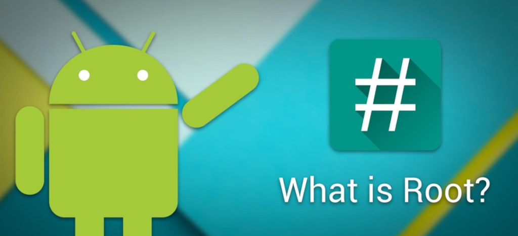 How To Root Android - Download And Install Kingroot App - Android