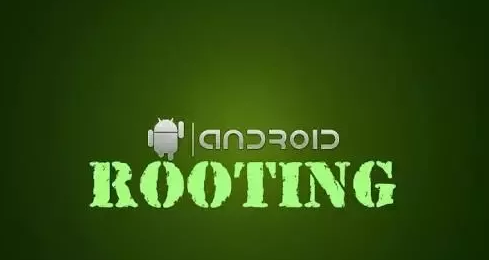 What Is Android Root & Why Android Root Is Popular - Android