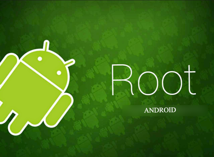 Android Bug - One stop Android Rooting tools and tutorials